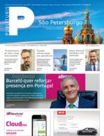 Publituris - 2020-01-31