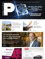 Publituris - 2020-03-13