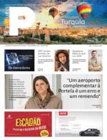 Publituris - 2020-03-19