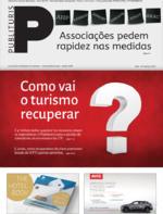 Publituris - 2020-03-27