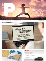 Publituris - 2020-05-06