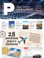 Publituris - 2020-05-22