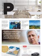 Publituris - 2020-06-08