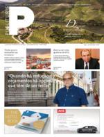 Publituris - 2020-09-09