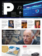 Publituris - 2020-12-14