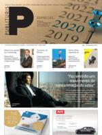 Publituris - 2020-12-28