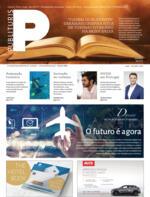 Publituris - 2021-07-09