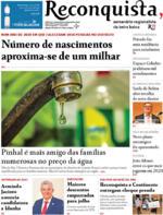 Reconquista - 2021-01-07