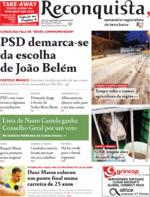 Reconquista - 2021-04-15