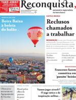 Reconquista - 2021-07-08