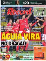 Record - 2019-03-03