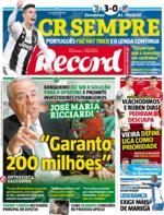 Record - 2019-03-13