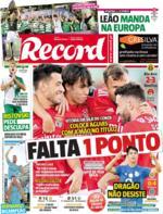 Record - 2019-05-13