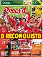 Record - 2019-05-19
