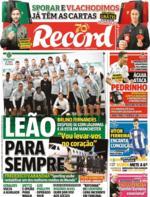 Record - 2020-01-30