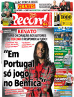 Record - 2020-02-02