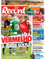 Record - 2020-02-04
