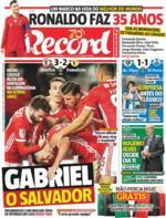 Record - 2020-02-05