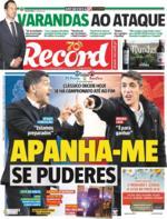 Record - 2020-02-08