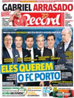Record - 2020-02-14