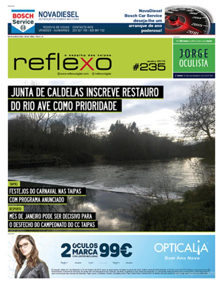 Reflexo