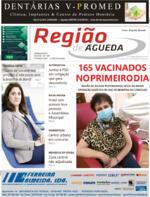 Região de Águeda - 2021-03-03