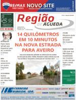 Região de Águeda - 2021-03-10