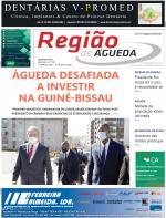 Região de Águeda - 2021-03-16
