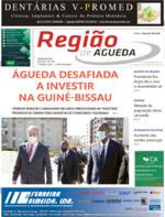 Região de Águeda - 2021-03-17