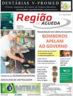 Região de Águeda - 2021-03-31