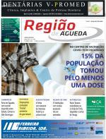 Região de Águeda - 2021-04-06