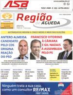 Região de Águeda - 2021-04-14