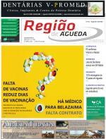 Região de Águeda - 2021-04-20