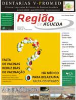 Região de Águeda - 2021-04-21