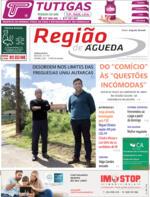 Região de Águeda - 2021-04-28