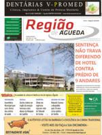 Região de Águeda - 2021-05-05