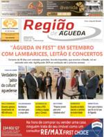 Região de Águeda - 2021-05-12