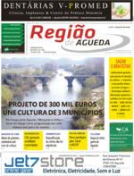 Região de Águeda - 2021-05-19