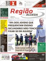 Região de Águeda - 2021-05-26