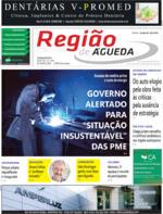 Região de Águeda - 2021-06-02