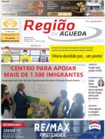 Região de Águeda - 2021-06-09