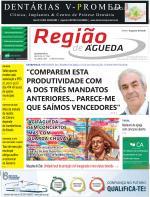 Região de Águeda - 2021-06-15