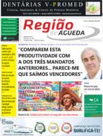 Região de Águeda - 2021-06-16