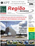 Região de Águeda - 2021-06-23