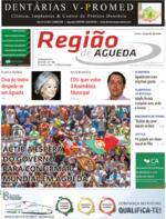 Região de Águeda - 2021-06-30