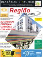 Região de Águeda - 2021-07-07