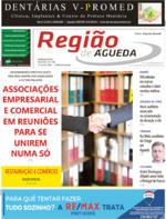 Região de Águeda - 2021-07-14