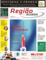 Região de Águeda - 2021-07-21