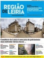 Regi�o de Leiria