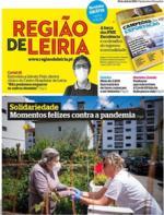 Região de Leiria - 2020-04-30